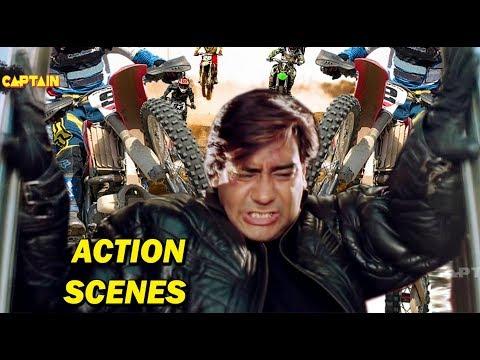 zabardast-action-of-ajay-devgan---bollywood-action-movie