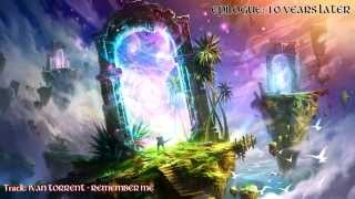 1-Hour Epic Music Mix | This. is. EPIC. Vol. 1 - Adventure & Fantasy