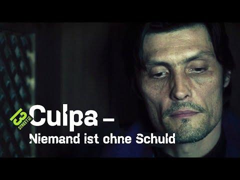 Culpa - Niemand ist ohne Schuld - Trailer