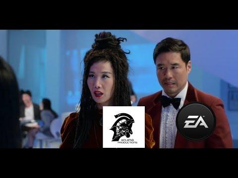 Cyberpunk 2077 Meme Keanu Reeves ~ Cyberpunk 2077 Info And ...