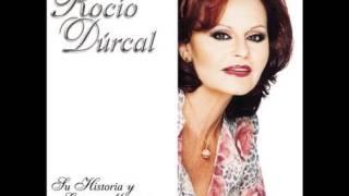 Rocio Durcal - La Gata Bajo La Lluvia