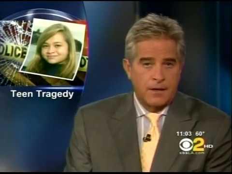 KCBS 11pm News, May 31, 2011