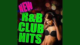 Jungle (Remix) (Originally Performed by X Ambassadors & Jay Z) (Karaoke Version)