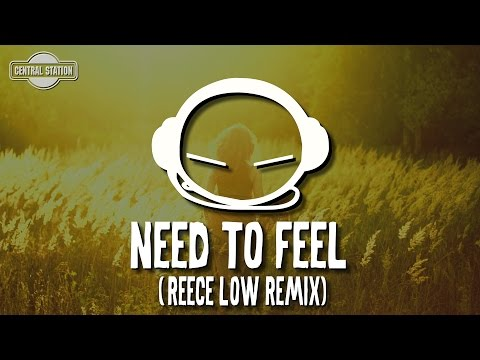 Social Hooliganz & Trifo - Need To Feel (Reece Low Remix)