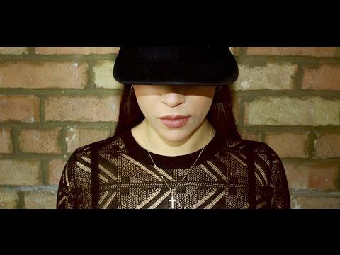 Alice D - Only You /// Arthur Gourounlian