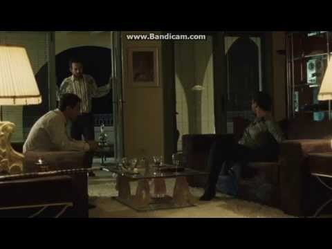 house of saddam 2008 watch online videos hd vidimovie