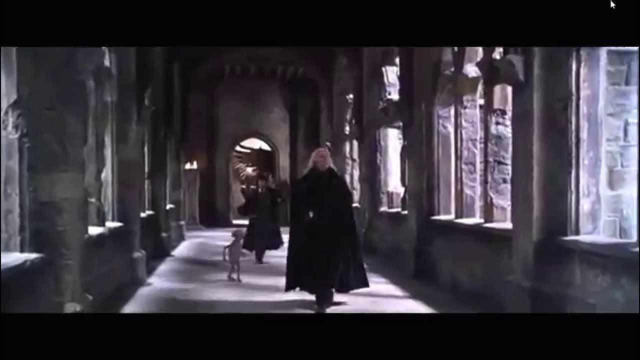 Harry Potter Camera Segreti Illustrato : Harry potter e la camera dei segreti dobby dobby from harry