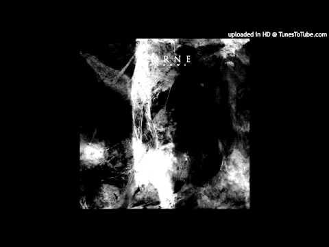 Morne - A Distance