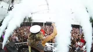 DJ MÁ RODRIGUES - TIC TAC PARTY ON BOARD NA TW