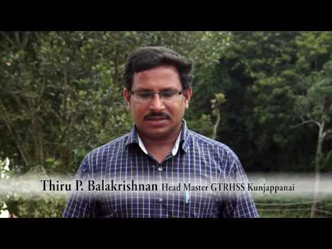 KALA UTSAV Irula tribal music nilgiris Tamilnadu Hindi