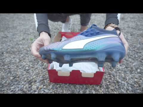 85bab751b0 How to Make €190 Boots Look Like €350+ Boots - Quick   Easy
