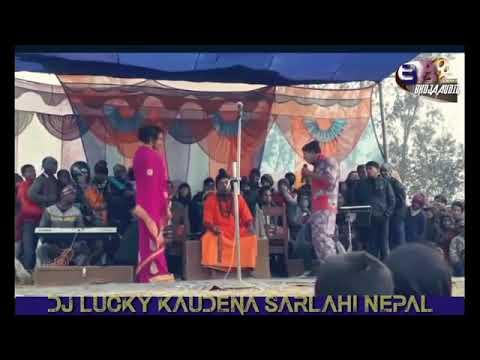 Bhojpuri nach porgaram video movis
