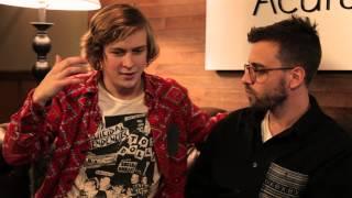 HWMM: Sundance - Take Me To The River