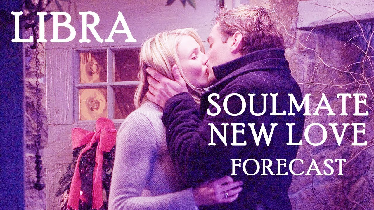 💋💖LIBRA NEW SOULMATE TWIN FLAME LOVE AT FIRST SIGHT YES