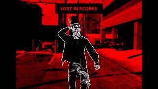 Dark Angry Hero Rap Beat Instrumental