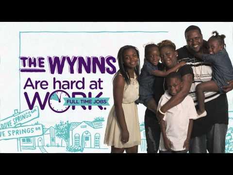 Helping Austin communities thrive - UWATX 2014 Campaign Video HD