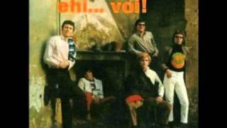 I Ribelli - Per una lira (1966)