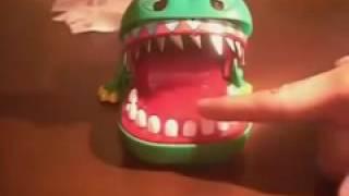 Самое пугающее видео OMG