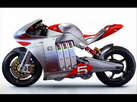 Carros Do Futuro >> carros e motos do futuro.wmv - YouTube