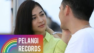 Pop Nikita Willy Angin Soundtrack Dua Wanita Cantik