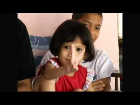 Download Ketupat Raya