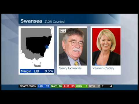 20150328 NSW Election Cross mp4 cba