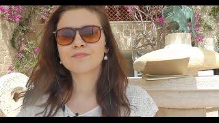 Izrael Friendly - Mizrachi pop, czyli o czym się śpiewa w Izraelu