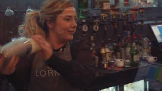 Video The Lorne, Dunoon download MP3, 3GP, MP4, WEBM, AVI, FLV Agustus 2018