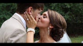 Millhoff Wedding Video - 9-16-17