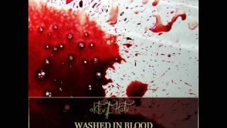 aktivehate - Blood Roses