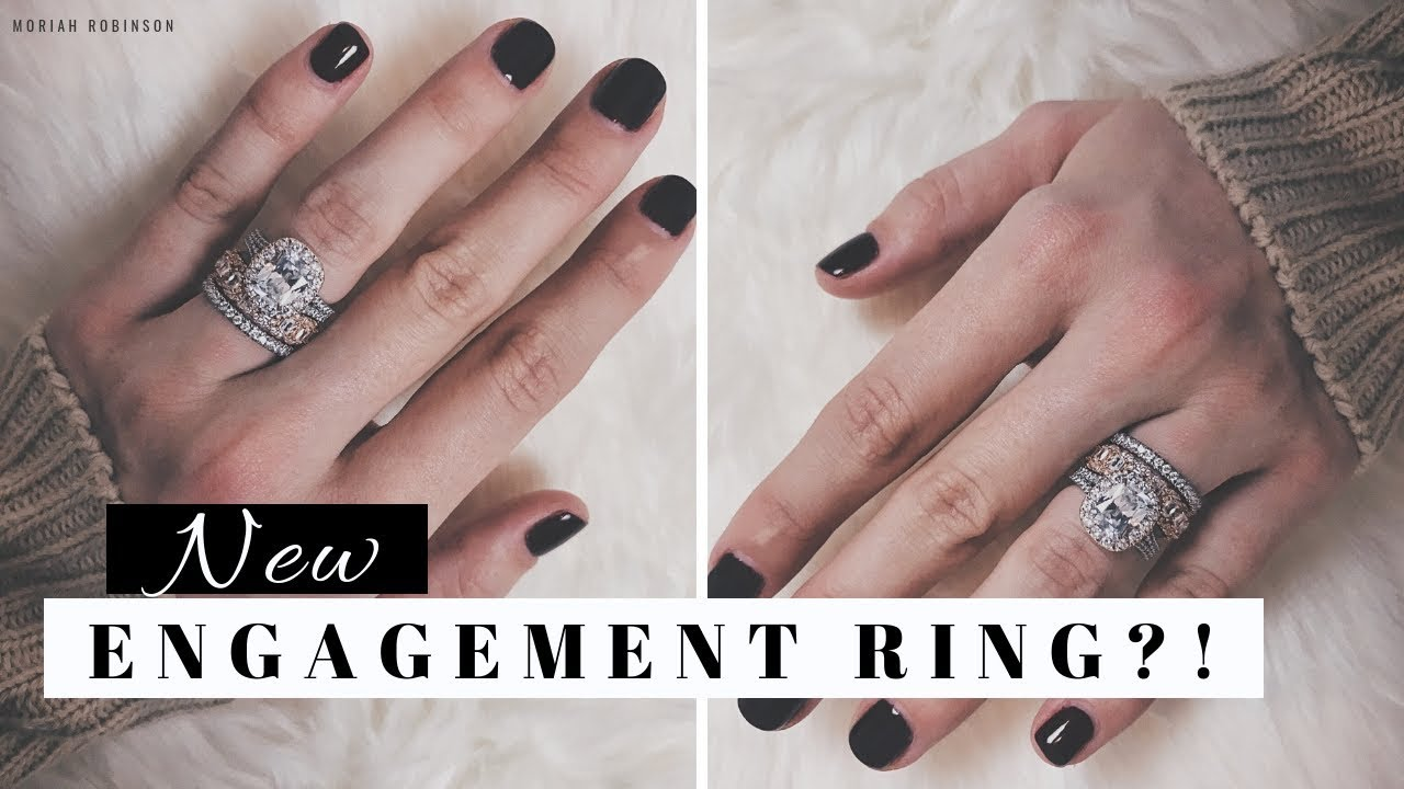 Where To Buy Wedding Rings | Where To Buy Affordable Wedding And Engagement Rings Everly Rings