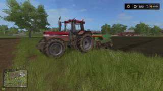 Farm Sim Saturday...Helping others 😀👍🏻