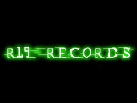 R19 Recordz  Fakavale He Anga