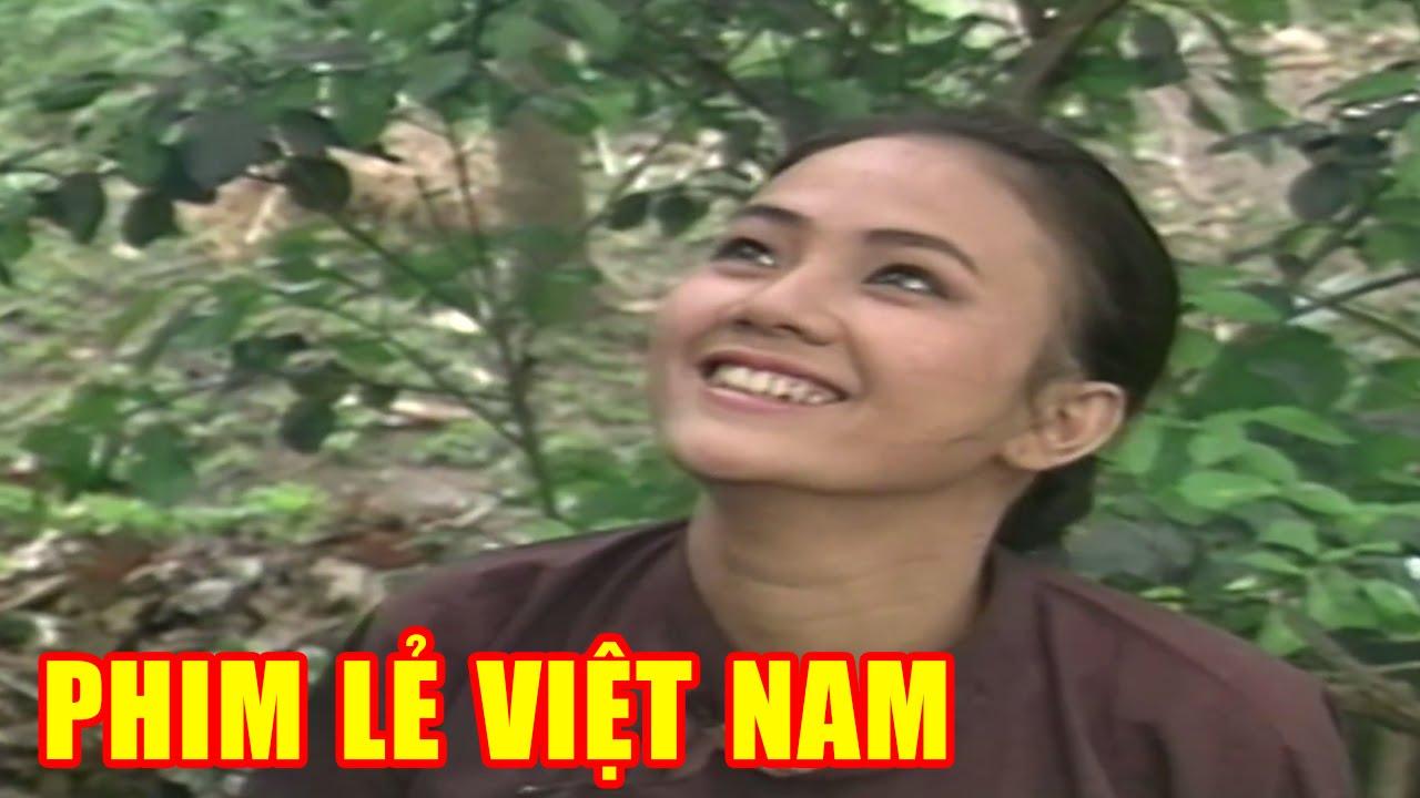 Người Anh Tham Lam Full HD | Phim Lẻ Việt Nam Hay Mới