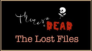 TID Storytime Compilation: The Lost Files