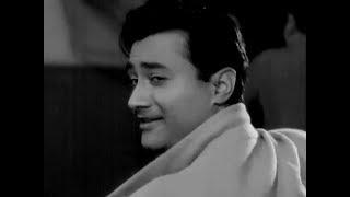 Hai apna dil to awara - Solva Saal (1958)