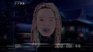 Fetty Wap - Trap Queen (Official Lofi Remix)