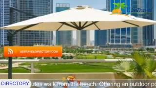 Armada BlueBay - Dubai Hotels, UAE