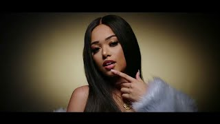 Tekno - Love Of My Life Official Video Music
