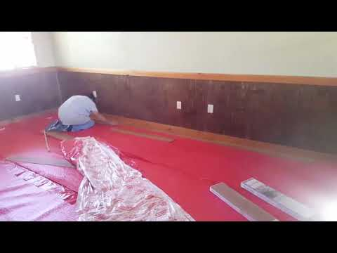 project-alchemy--how-to-install-pergo-water-resistant-laminate-wood-flooring