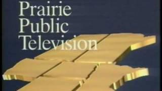Gambar cover 1990 Prairie Public TV ID