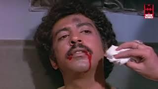 vuclip ഇത് ഒന്നും ഒരു പാപമല്ല രാവുണ്ണി Malayalam Full Movie #latestmalayalammovie #nonstopcomedy