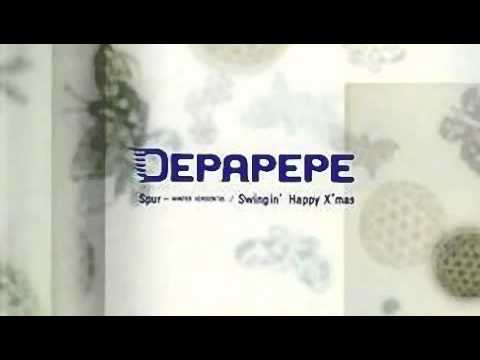 depapepe-spur-winter-version-05-otump