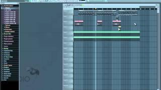 Пишем Вместе #2 Музыка для трейлера Battlefield 3