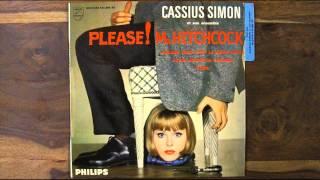 Cassius Simon - Chaque Jour C