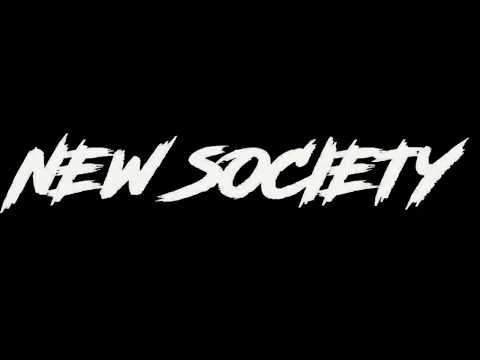 New Society - Refúgio