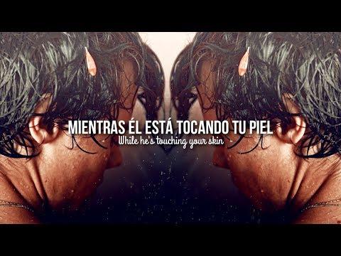 Woman • Harry Styles | Letra En Español / Inglés