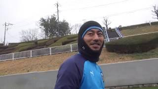 麻生グラウンドでのトレーニングの様子をお伝えします。 #川崎フロンターレ #Jリーグ.