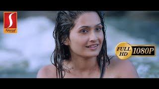 Tamil Romantic Latest Movies 2017 | comedy Tamil Full Movie 2017 | Movie New Release Movie 2017