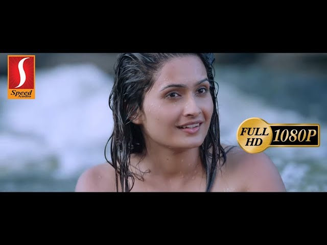 Tamil Romantic Latest Movies 2017 | comedy Tamil Full Movie 2017 | Movie New Release Movie 2017